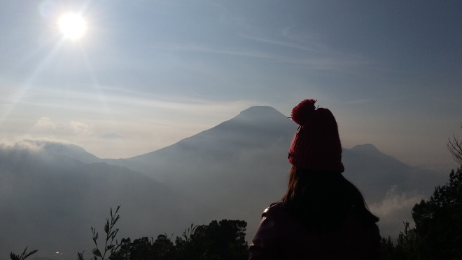 stellycious-dieng11