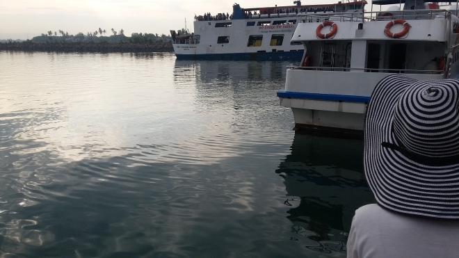 Stellycious-banda aceh-pelabuhan
