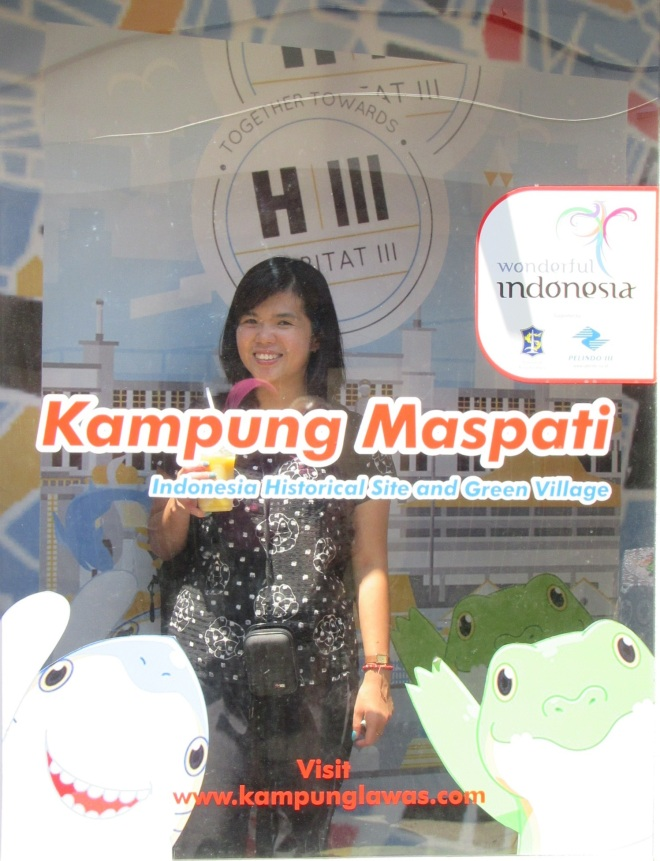 stellycious-kampung_lawas_maspati-4-edit