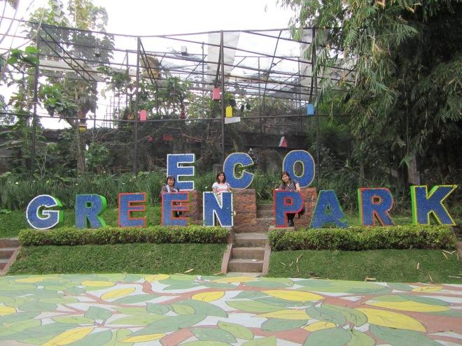stellycious_eco_green_park_batu_secret_zoo_5-jpg