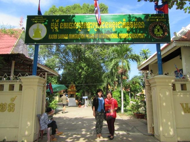 stellycious-cambodia-1