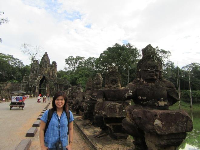 stellycious-cambodia-10