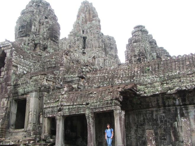 stellycious-cambodia-11