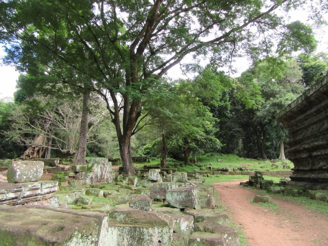 stellycious-cambodia-12