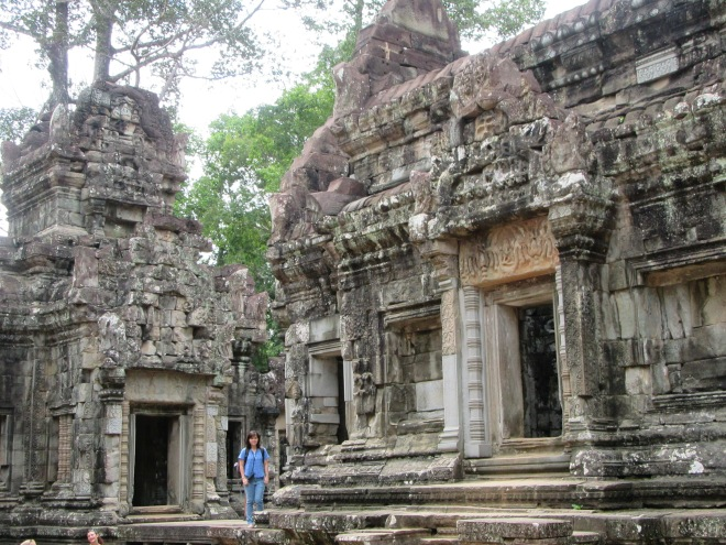 stellycious-cambodia-13