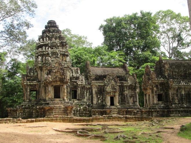 stellycious-cambodia-14