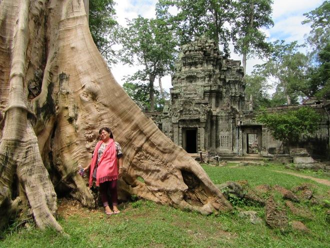 stellycious-cambodia-16
