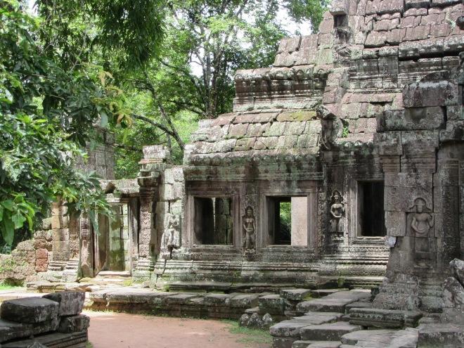 stellycious-cambodia-17
