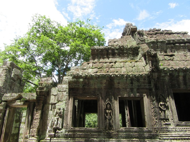 stellycious-cambodia-18