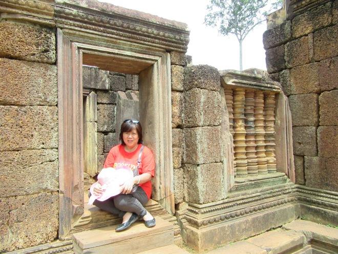 stellycious-cambodia-19