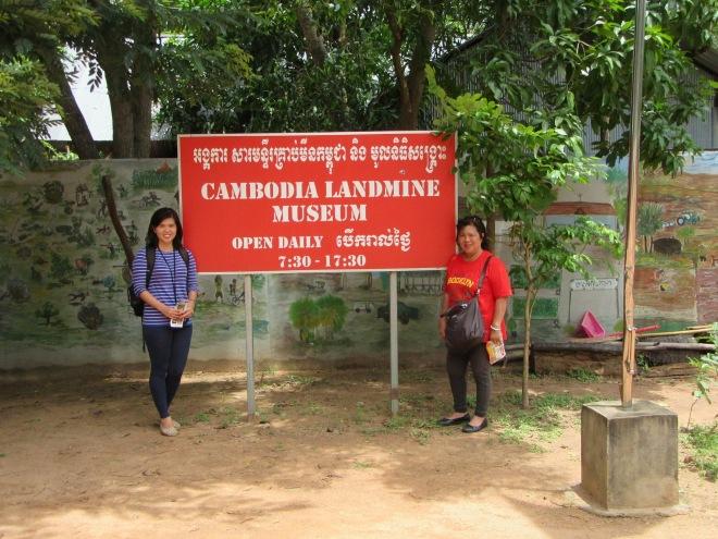 stellycious-cambodia-20