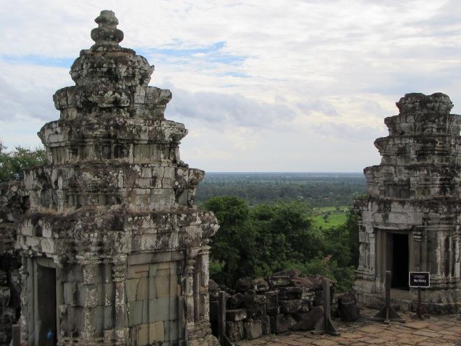 stellycious-cambodia-23