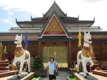stellycious-cambodia-27