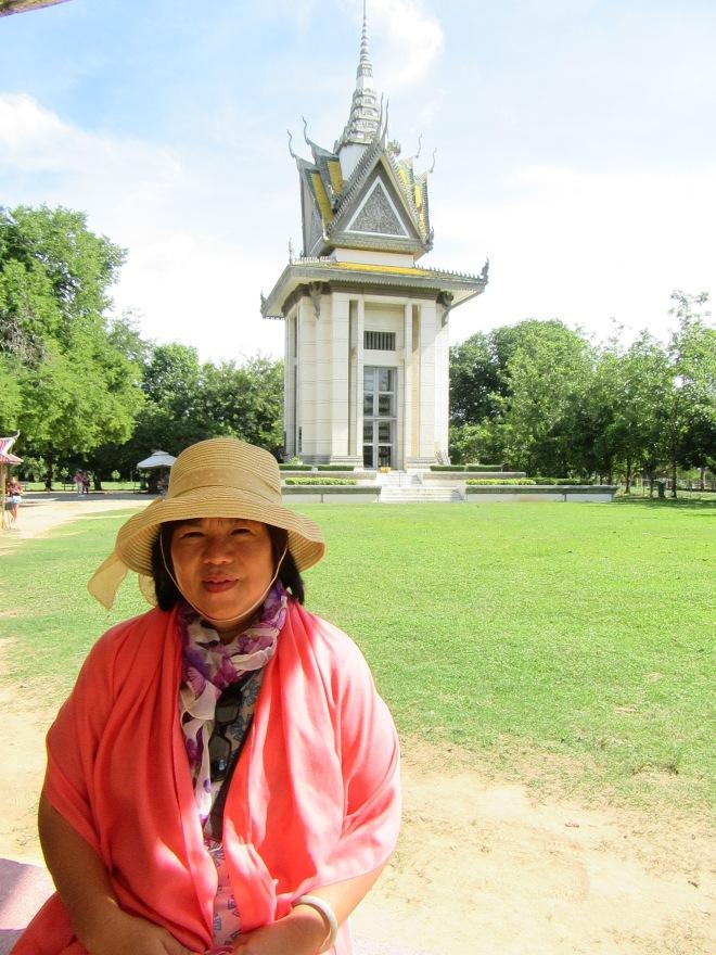 stellycious-cambodia-5