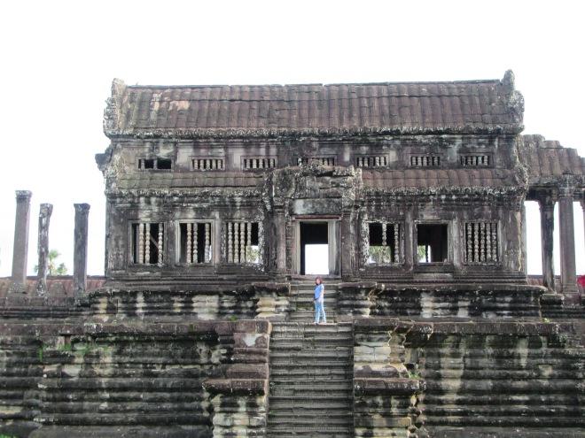 stellycious-cambodia-9