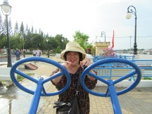 stellycious-vietnam-17