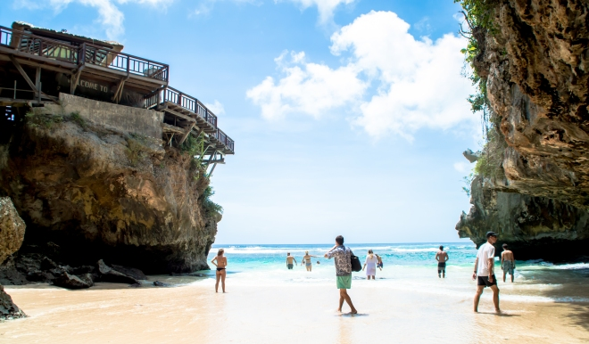 stellycious-bali-beaches-bluepoint-3
