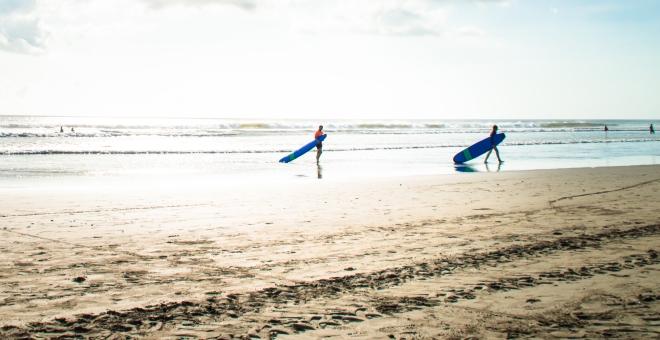 stellycious-bali-beaches-legian-laplancha-2