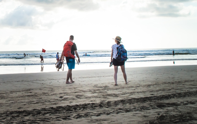 stellycious-bali-beaches-legian-laplancha-3