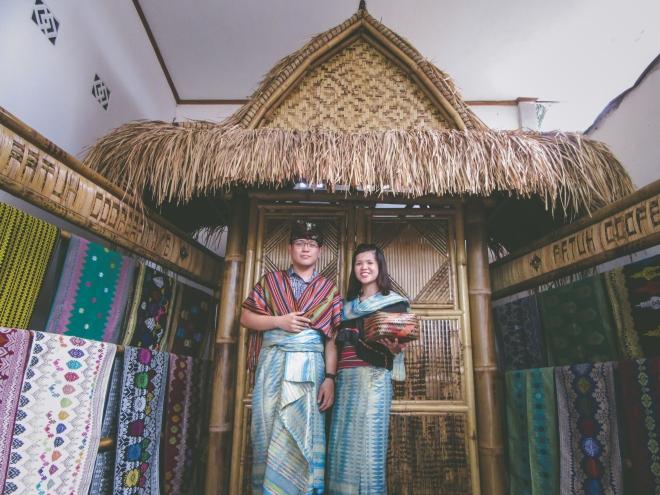 stellycious-lombok-desa-sukarara-2